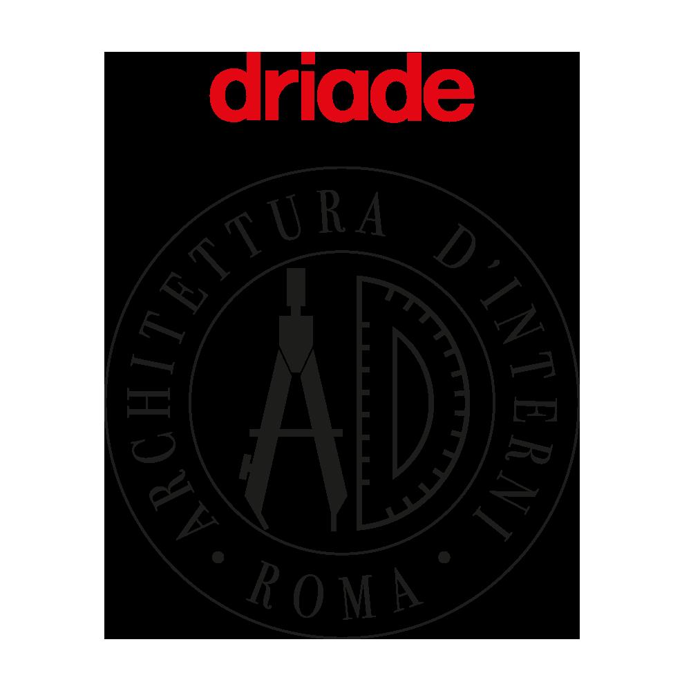 AD Architettura d'Interni Roma